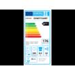 Samsung DV80T7220BT/S6 hőszivattyús szárítógép