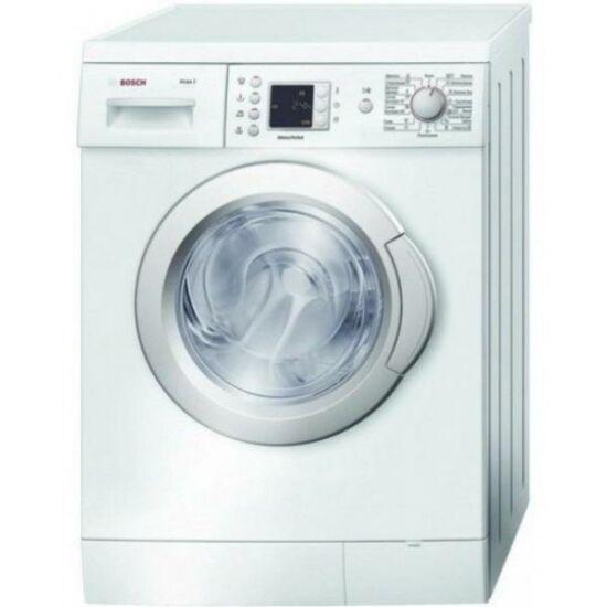 Bosch WAE24469BY elöltöltős mosógép