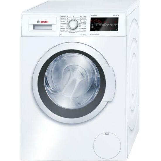 Bosch WAT24440BY elöltöltős mosógép A+++
