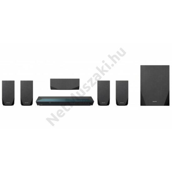Sony BDV-E2100 3D Blu-ray házimozi rendszer