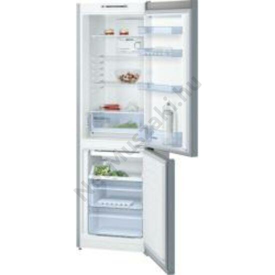 Bosch KGN36NL3A Alul fagyasztós hűtőszekrény