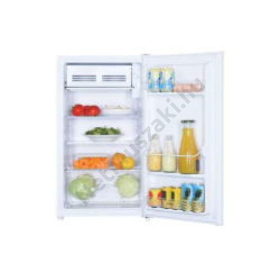 Candy CHTOS 482W36 egyajtós hűtőszekrény