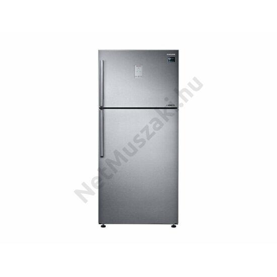 Samsung RT50K6335SL Hűtőszekrény