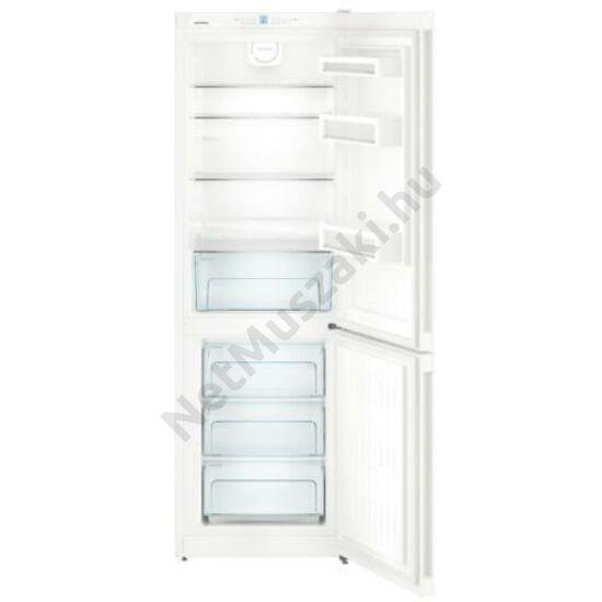 Liebherr CP 4313 Hűtőszekrény