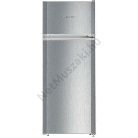 Liebherr CTel 2531 Hűtőszekrény