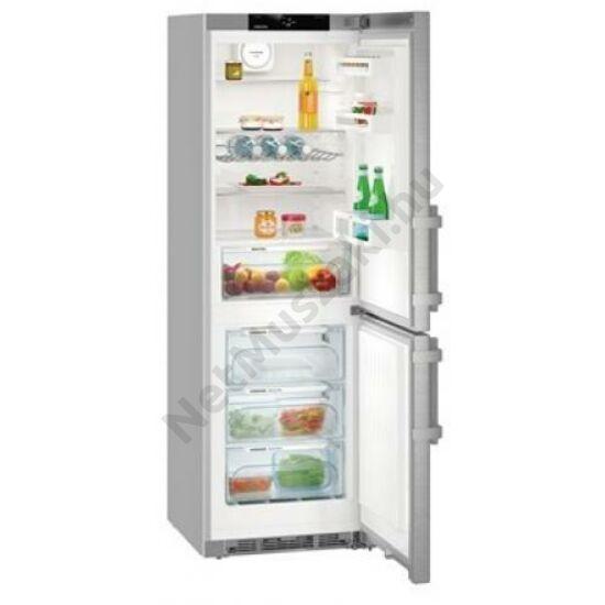 Liebherr CNef 4335 Hűtőszekrény