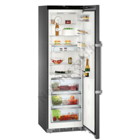 Liebherr SKBbs 4370 Hűtőszekrény