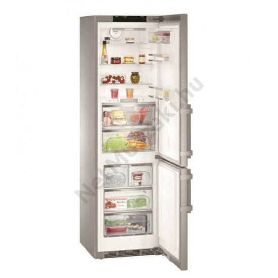 Liebherr CBNes 4898 Hűtőszekrény