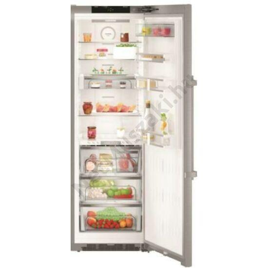 Liebherr SKBes 4380 Hűtőszekrény