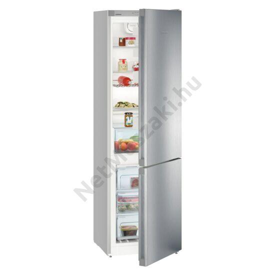 Liebherr CPel 4813 Hűtőszekrény, hűtőgép