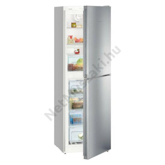 Liebherr CNel 4213 Hűtőszekrény, hűtőgép