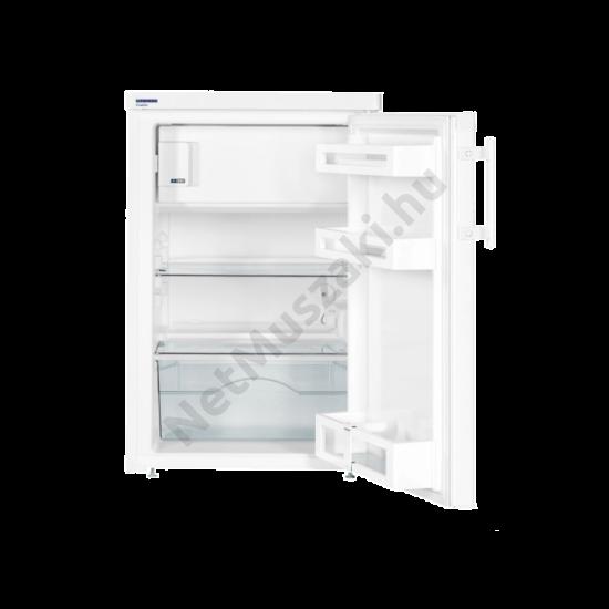Liebherr TP1724 Comfort A+++ 125/18L hűtőszekrény