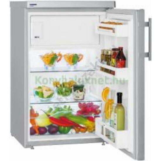 Liebherr TP 1414 hűtőszekrény