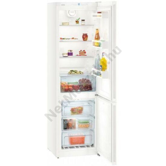 Liebherr CN 4813 Hűtőszekrény, hűtőgép