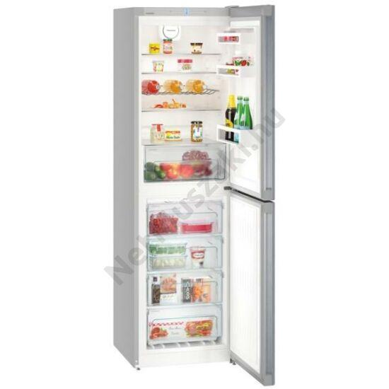 Liebherr CNel 4713 Hűtőszekrény, hűtőgép
