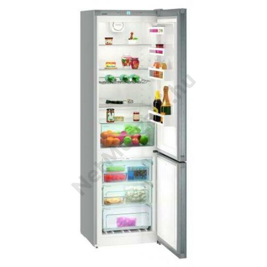 Liebherr CNPel 4813 Hűtőszekrény, hűtőgép