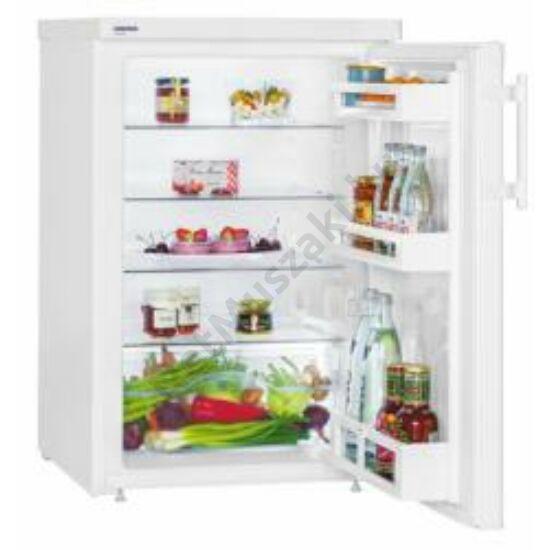 Liebherr TP 1410 hűtőszekrény