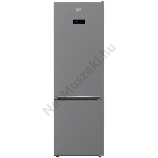 Beko RCNT-375E20P Hűtőszekrény, hűtőgép