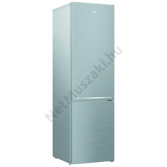 Beko Rcna 406I30 XB NeoFrost kombinált hűtőszekrény