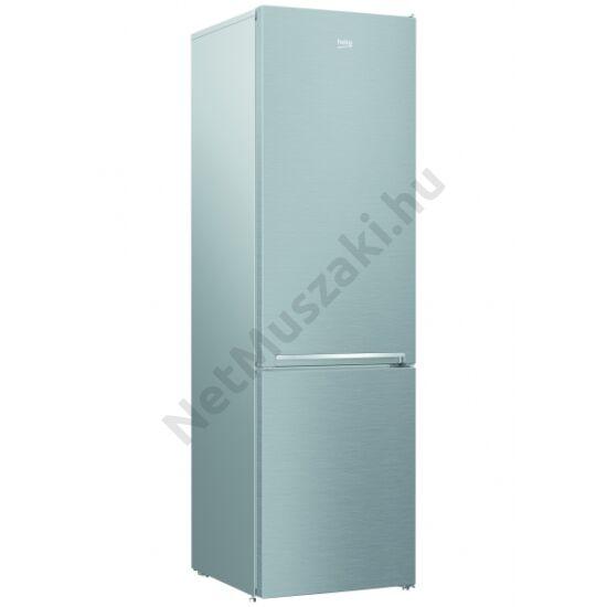 Beko RCSA-406K30 Hűtőszekrény