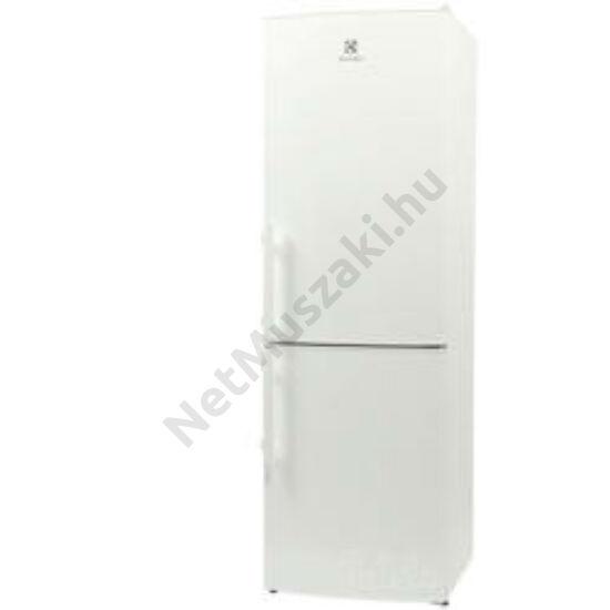 Electrolux EN3601MOW szabadonálló alulfagyasztós hűtőszekrény