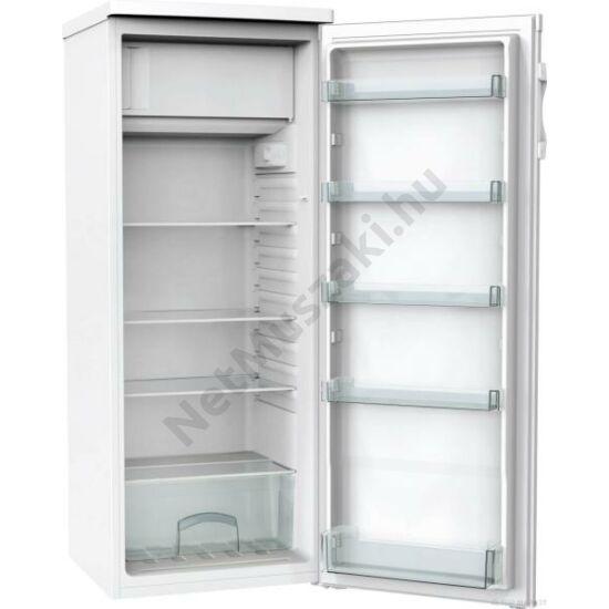 Gorenje RB4141ANW szabadonálló egyajtós hűtőszekrény