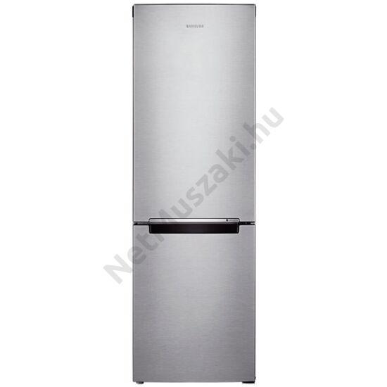 Samsung RB30J3000SA/EF Hűtő