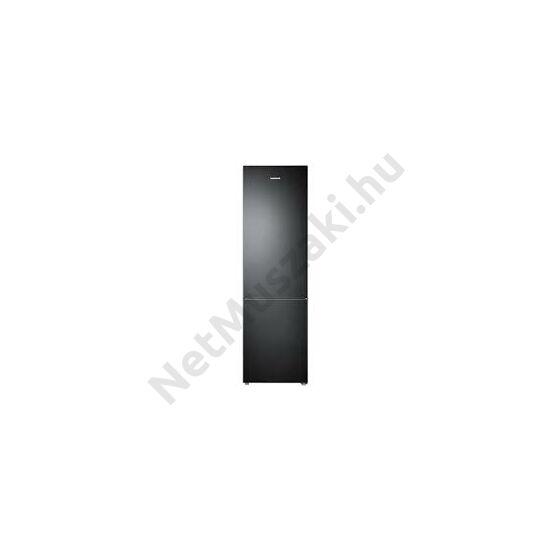 Samsung RB37J501MB1/EF Hűtőszekrény
