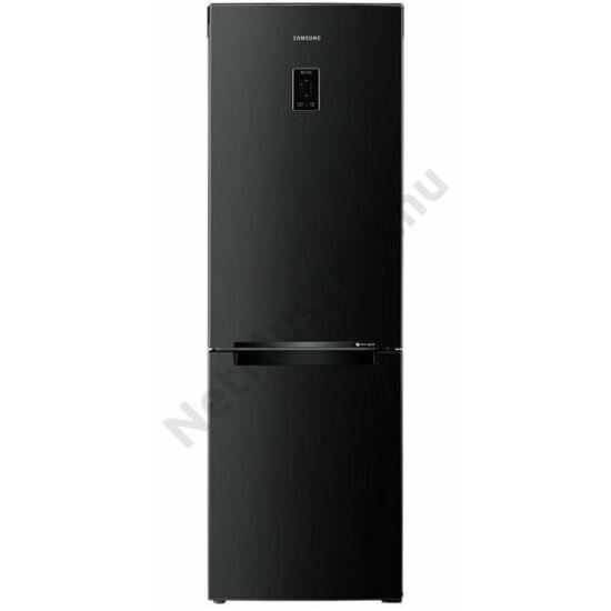 Samsung RB33J3230BC/EF Hűtő