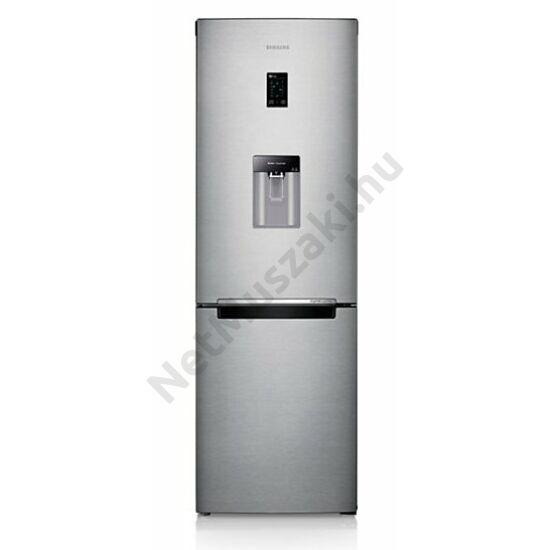 Samsung RB33J3830SA/EF Hűtőszekrény