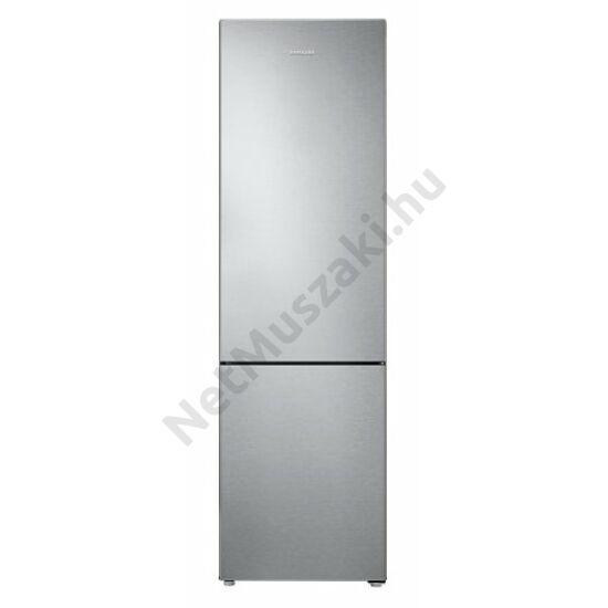 Samsung RB37J5005SA/EF Hűtő