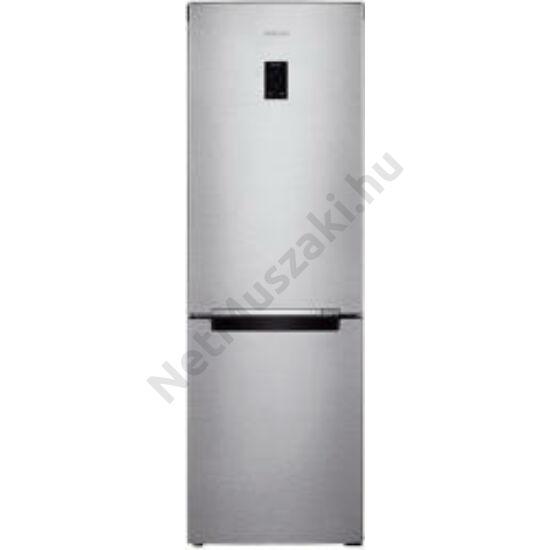 Samsung RB33J3205SA/EF Hűtőszekrény
