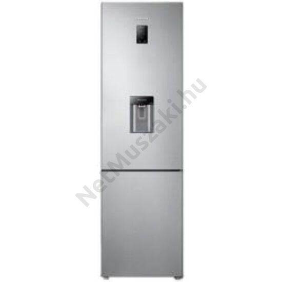 Samsung RB37J5800SA/EF alulfagyasztós  hűtőszekrény