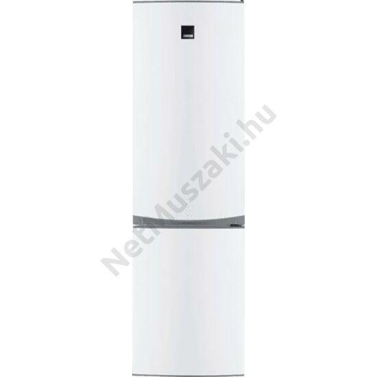 Zanussi ZNLN31EW2 Hűtőszekrény