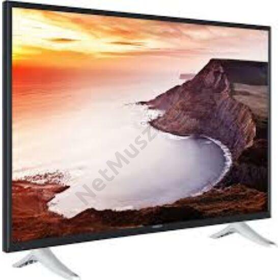"""HITACHI 48"""" 48HB6W62 LED FHD SMART televízió 5év garancia"""