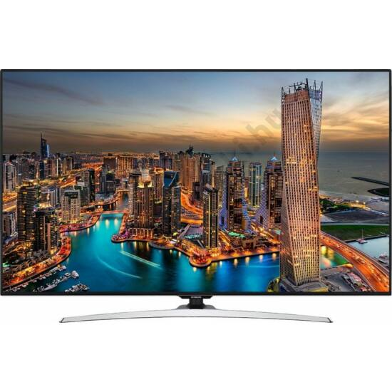 Hitachi 65HL7000 65' 4K UHD Smart LED TV 5ÉV GARANCIA