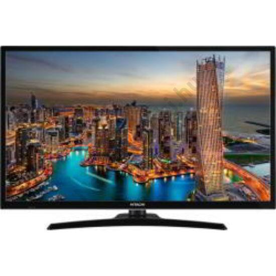 Hitachi 32HE2000 HD Smart LED Televízió 5év garancia