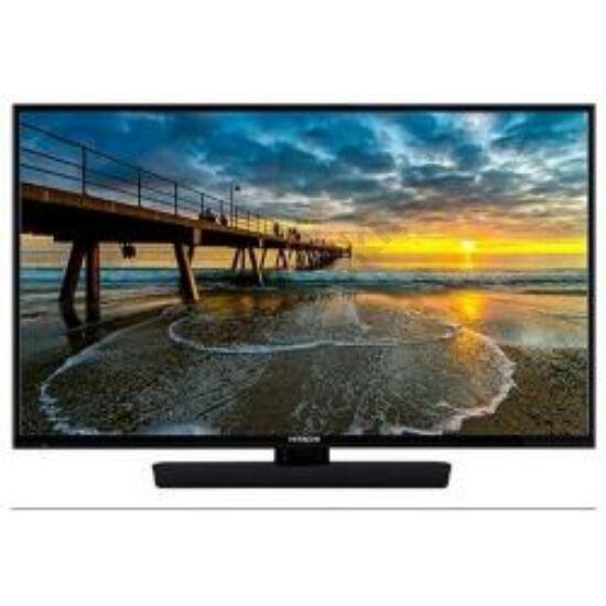 Hitachi 32HE3000 Full HD LED televízió 5év garancia
