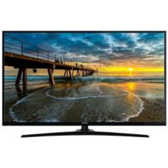"""HITACHI 43"""" 43HB5T62H LED FHD SMART televízió 5 ÉV GARANCIA"""