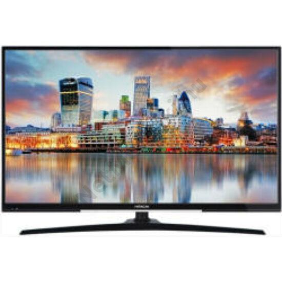 """HITACHI 43"""" 43HK5W64H LED UHD SMART televízió"""