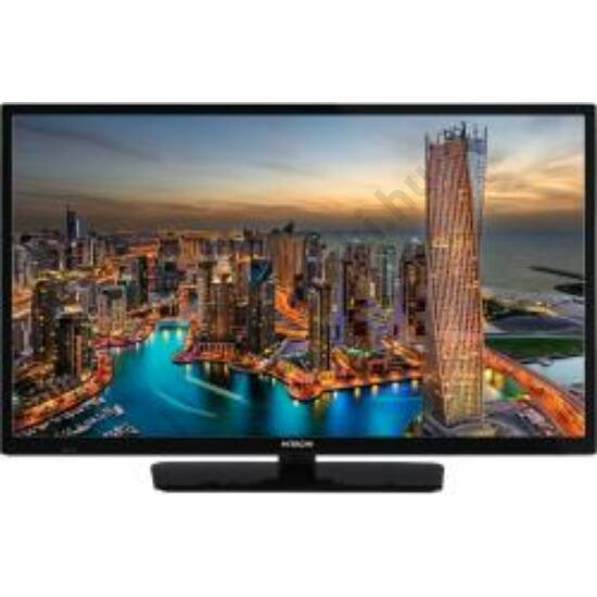 Hitachi 43HK6000 LED UHD SMART TV 5év garancia