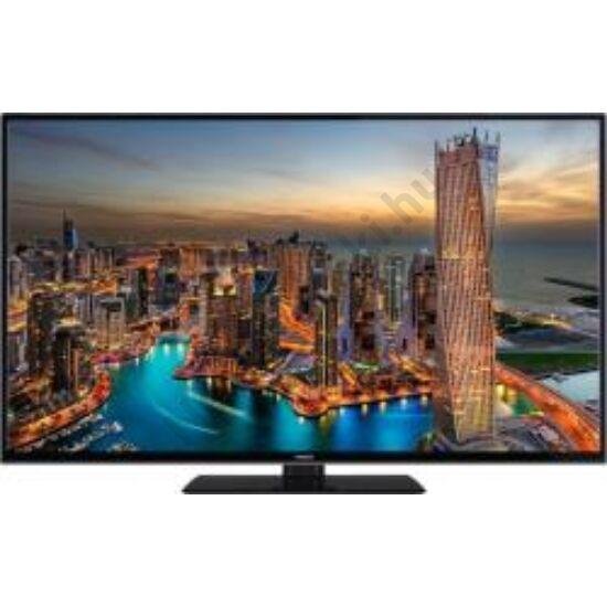 HITACHI 49HK6000 UHD SMART LED Televízió 5év gar.