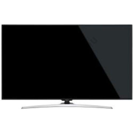 """HITACHI 49"""" 49HL15W64 LED UHD SMART  tv  5 év garancia"""
