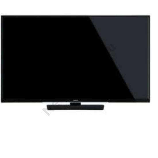 "HITACHI 55"" 55HK4W64 LED UHD SMART televízió 5 év garancia"