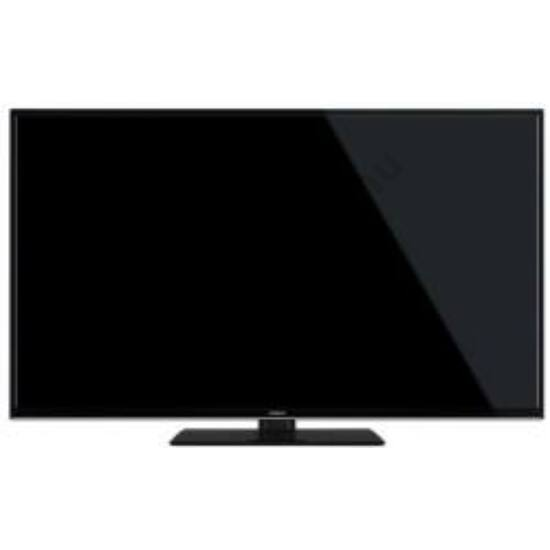 Hitachi 55HK6000 Ultra HD Smart LED televízió 5év gar.