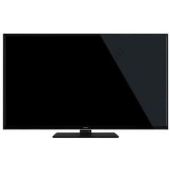 Hitachi 55HK6000 Ultra HD Smart LED televízió 5év gar.