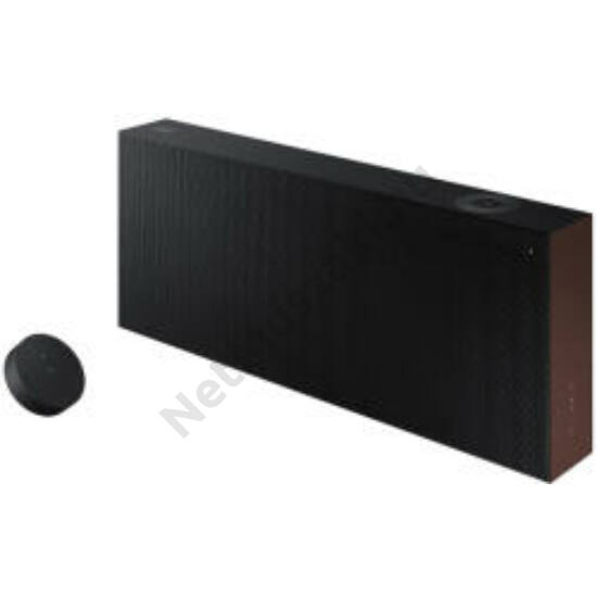 Samsung VL550/EN Bluetooth hangszóró