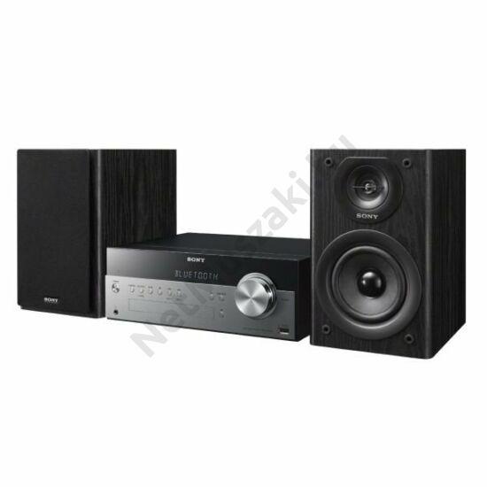 Sony CMT-SBT100 Mikro Hi-Fi