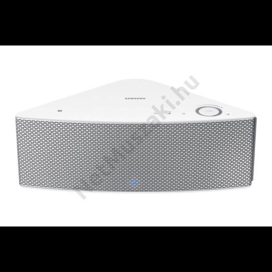 Samsung WAM551 vezeték nélküli bluetooth hangszóró