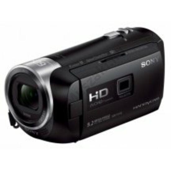 Sony HDR-PJ410 Kamera